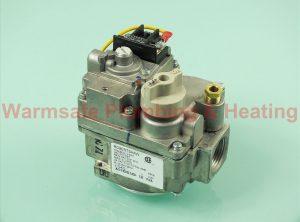 Lochinvar Heating Equipment VAL1500 gas valve