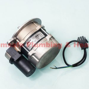 EOGB Energy M02-1-125-04 sterling motor 90w