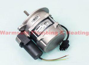 EOGB Energy M02-1-90-09 1phase motor 90w