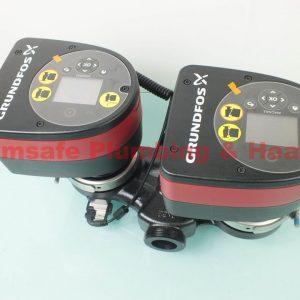 Grundfos Magna3 D 32-40 180 circulating pump 1 x 230V PN10