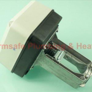 Honeywell Ml6420A3072 Actuator