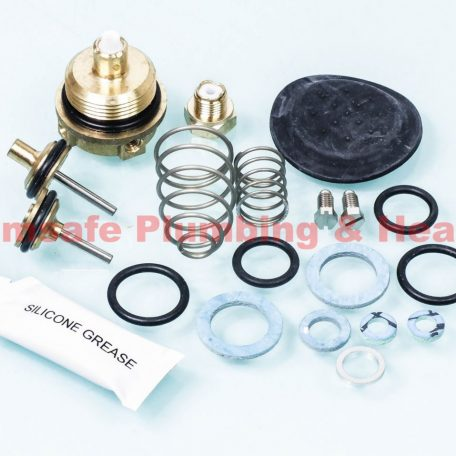 Parts ALTSK009 MANIFOLD Service Kit