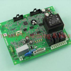 Potterton 5120217 printed circuit board combi 24