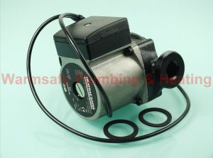Potterton P785 pump for heat exchanger