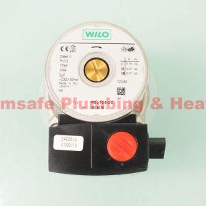 Radiant 24028LA Pump