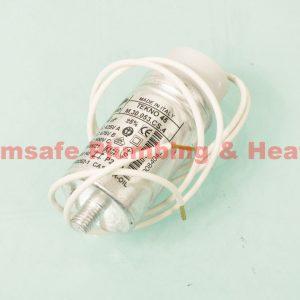 Riello 20087025  P2 capacitor