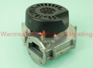 Remeha Original Replacement Fan 720480001