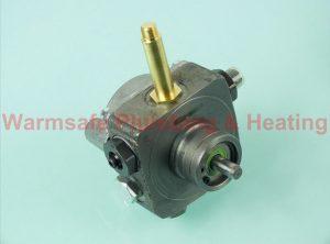 Riello 20030953 fuel pump 87186893420 (Each)