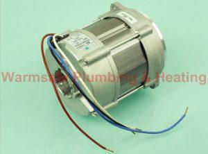 Worcester motor 87161105260