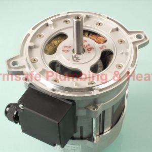 Worcester motor 87161107240