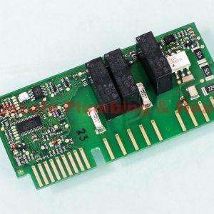 Broag S103300 PCB