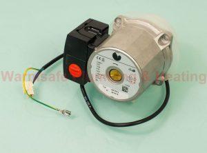 Saunier Duval S1061900 motor pump