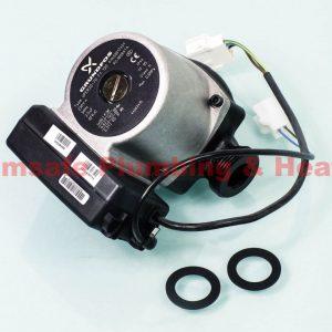 Atag S4528500 pump