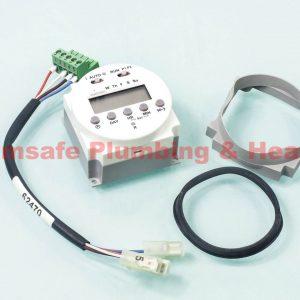 Broag S62432C internal digital 1 channel timer