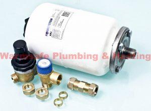 Santon 94970008 ALK01 Pressure Control Kit