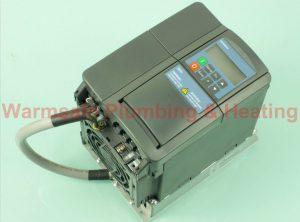Siemens SED2-4/32 6SE6436-2UD24-0BA0 AC Drive 4.0kW/5Hp