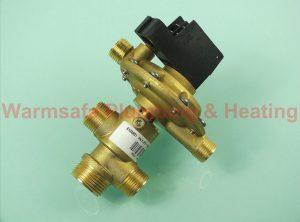 Sime 6102801 diverter valve
