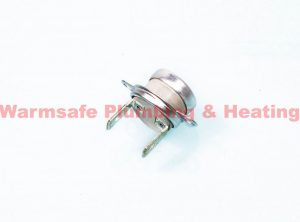 Sime 6191700 Degree Thermostat