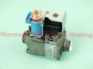 Sime 6243820 sigma 0.845.084 gas valve