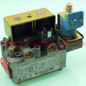 Sime 6243802 gas valve