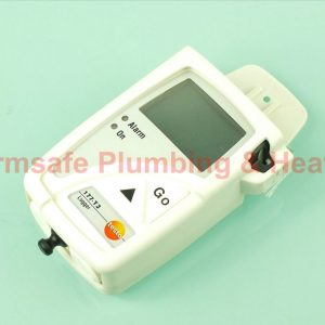Testo 177-T3 Temperature Data Logger 05631773