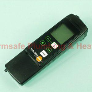 Testo 435-2 Temperature Tester 0629 8888