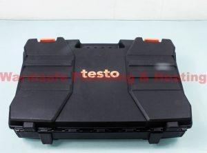 Testo 925 Legionella Kit 300560 9250