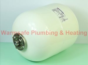 Tribune S95607864 expansion vessel 18ltr