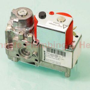 HALSTEAD 988412 Gas Valve Honeywell VK4105G1187U GENUINE PART