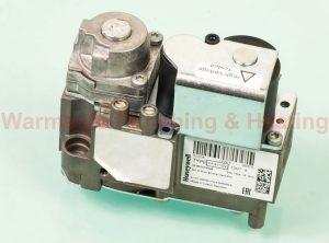 Honeywell VK4115V1097U gas valve