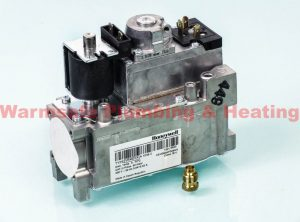 Honeywell VR4601AA1036U Gas Valve