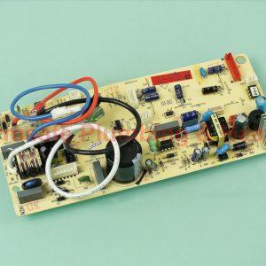 Vaillant 0020050201 PCB