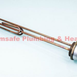 Vaillant 064505 Heat Element