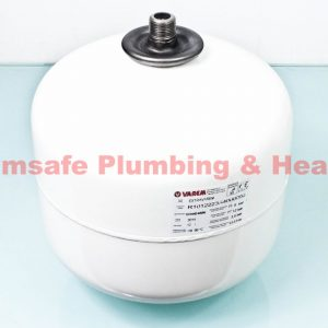 Varem R1012223S4000000 Expansion Vessel 12Ltr