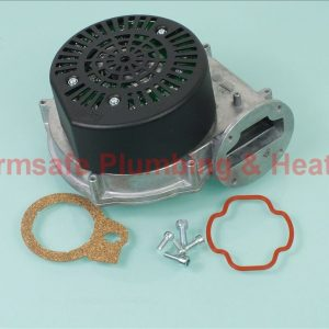 Viessmann 7823839 radial fan