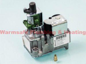 Honeywell VK4100M2015U gas valve