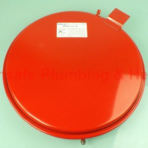 Vokera 7204 Expansion Vessel 8 Litre