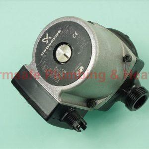 Vokera 8876 pump