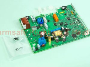 worcester 87483008690 pcb