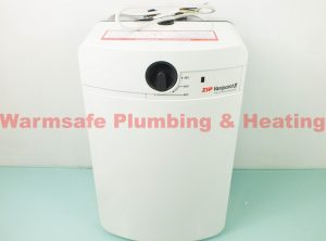 Zip Varipoint II VP153UB Unvented Water Heater 15LTR