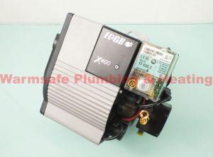 Eogb X400 Oil Burner 14-36kw E32-100-101-300-02