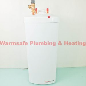 Heatrae Sadia Multipoint 95050144 water heater 15ltr 3kw