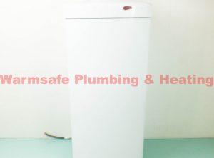heatrae sadia hotflo 95050149pc water heater 15 litre 2.2kw