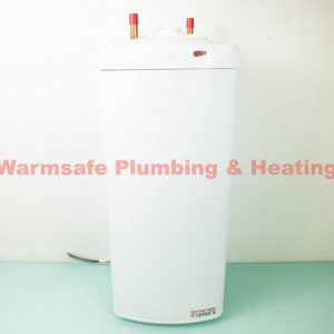 Heatrae Sadia Hotflo 95050149PC water heater 15litre 2.2kw