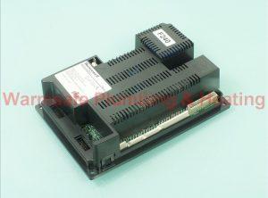 Ideal 174389 control module