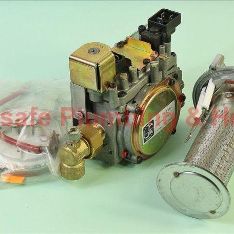 Ideal 075031 atmospheric kit (Genuine Part)