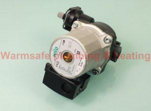 Biasi BI1272100 pump