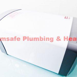 Santon Aquarius A10/3 oversink water heater 10ltr 3kw