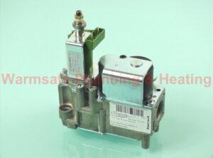 Ravenheat Honeywell 0008VAL06007/0 gas valve VK4105M5017 (Genuine Part)