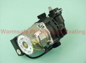 Worcester Bosch 87172044770 pump (Genuine Part)